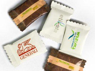 Naročilo promocijskih čokoladnih daril