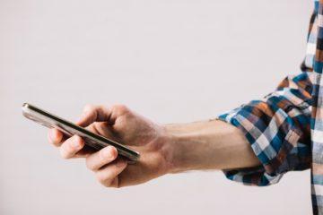 Katere znamke mobilnih telefonov ponujajo najboljše servisne pogoje?