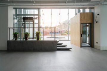 Steklena drsna vrata po dostopnih cenah