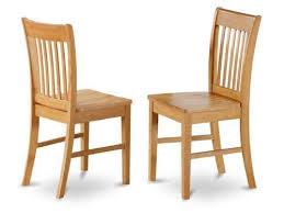 jedilni leseni stoli