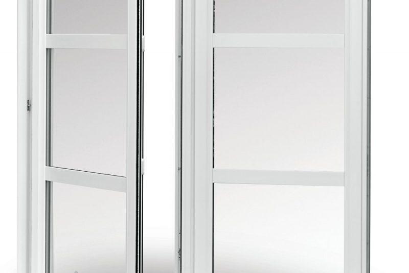 najcenejsa PVC okna