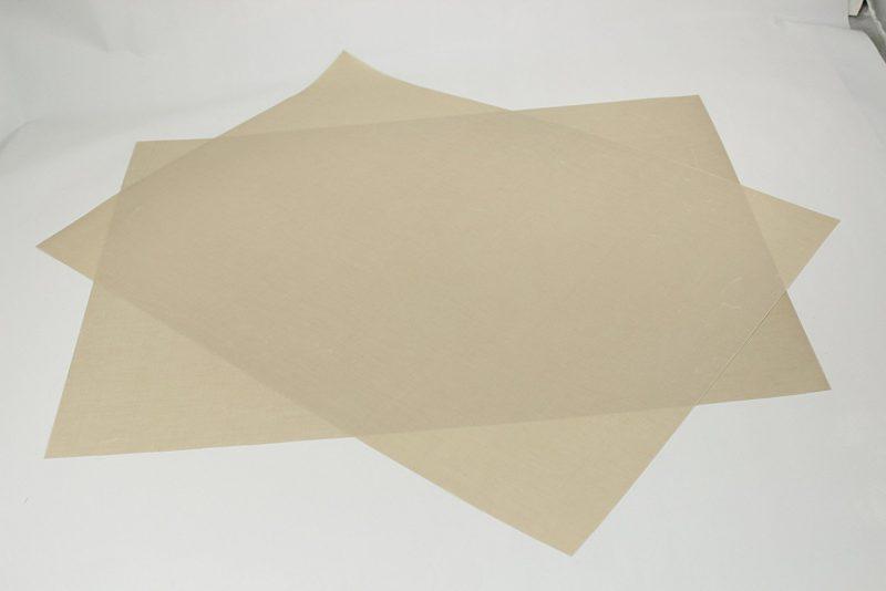 Peki papir