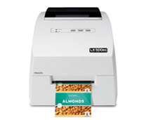 printer primera