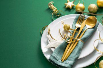 Vrhunska letna kuhinja – sestavite si jo sami