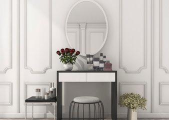Masažni stol – udoben, vrhunski in po dostopnih cenah