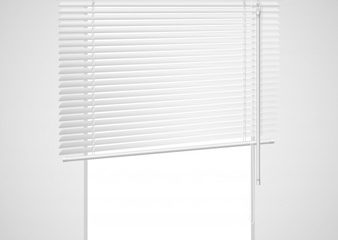 Platneni roloji za senčenje okenskih površin