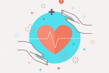 Dopolnilno zdravstveno zavarovanje Adriatic