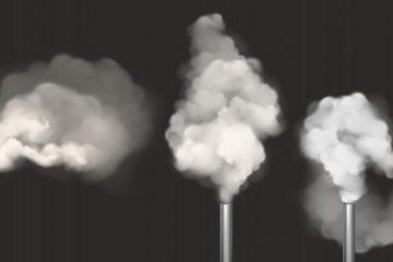 Dimniške cevi